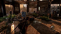 The Last of Us screenshot 49