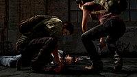 The Last of Us screenshot 5