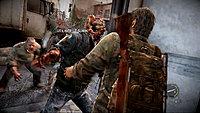 The Last of Us screenshot 50