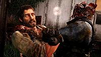 The Last of Us screenshot 51