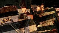 The Last of Us screenshot 52