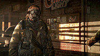 The Last of Us screenshot 53