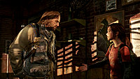 The Last of Us screenshot 54