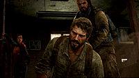 The Last of Us screenshot 55