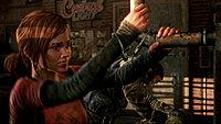 The Last of Us screenshot 56
