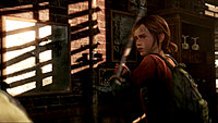 The Last of Us screenshot 57