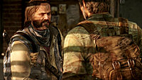 The Last of Us screenshot 58