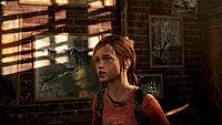 The Last of Us screenshot 59