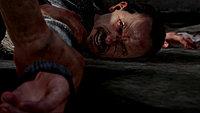 The Last of Us screenshot 6