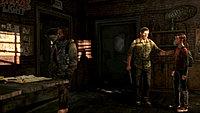 The Last of Us screenshot 60