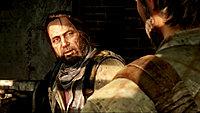 The Last of Us screenshot 61