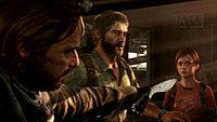 The Last of Us screenshot 62