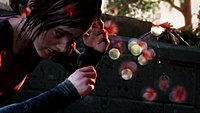 The Last of Us screenshot 64