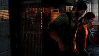 The Last of Us screenshot 65