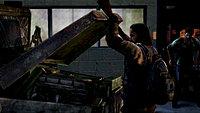 The Last of Us screenshot 66