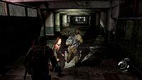The Last of Us screenshot 69