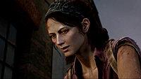 The Last of Us screenshot 7