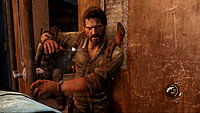 The Last of Us screenshot 70