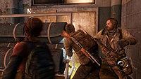 The Last of Us screenshot 71
