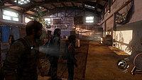 The Last of Us screenshot 72