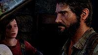 The Last of Us screenshot 75