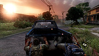 The Last of Us screenshot 76