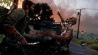 The Last of Us screenshot 77