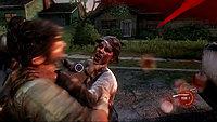 The Last of Us screenshot 78