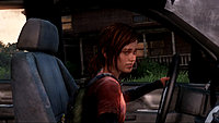 The Last of Us screenshot 79
