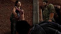 The Last of Us screenshot 8