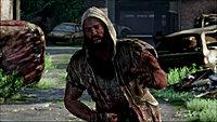 The Last of Us screenshot 80