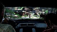 The Last of Us screenshot 81