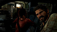 The Last of Us screenshot 82