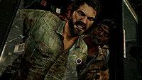 The Last of Us screenshot 83