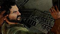 The Last of Us screenshot 84