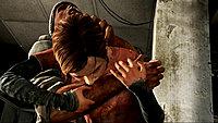 The Last of Us screenshot 85