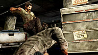 The Last of Us screenshot 86