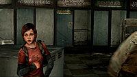 The Last of Us screenshot 87