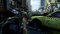 The Last of Us screenshot 88