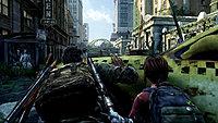 The Last of Us screenshot 89