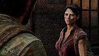 The Last of Us screenshot 9