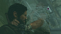 The Last of Us screenshot 90