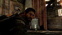 The Last of Us screenshot 92