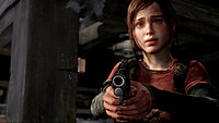 The Last of Us screenshot 93