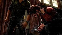The Last of Us screenshot 94