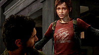 The Last of Us screenshot 95
