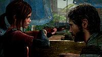 The Last of Us screenshot 96