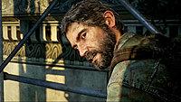 The Last of Us screenshot 97