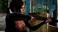 The Last of Us screenshot 98