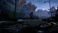 The Last of Us wallpaper 11